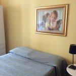 Hotel Dali Photo