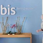 Photo of Ibis Berlin Dreilinden