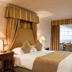 صورة فوتوغرافية لـ Mercure Shrewsbury Albrighton Hall Hotel and Spa