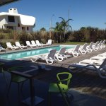Photo de Costa Colonia Riverside Boutique Hotel