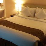 Photo of Canvas Hotel Shymkent