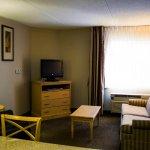 Candlewood Suites Wilson Foto