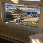 Bild från Island House Hotel