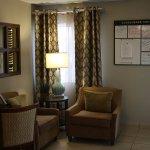 Candlewood Suites Phoenix Foto