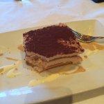 ภาพถ่ายของ Seasons Rotisserie-Grill
