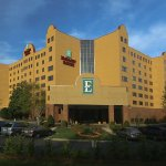 Photo of Embassy Suites by Hilton Charlotte
