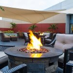 Photo of Hilton Melbourne Rialto Place