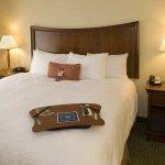 Photo of Hampton Inn & Suites Navarre