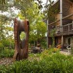 Photo de Ventana Big Sur, an Alila Resort