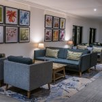 Photo of Silverbirch Hotel