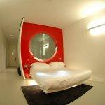 DuoMo Hotel Foto