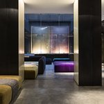 STRAFhotel | a Member of Design Hotels™
