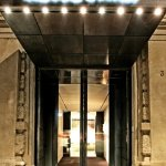 Foto de STRAFhotel | a Member of Design Hotels™