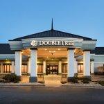 Photo of DoubleTree by Hilton Hotel Detroit - Novi