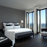 Ceres Hotel Foto