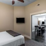 Foto di Bluegreen Vacations Studio Homes at Ellis Square, an Ascend Resort Collection