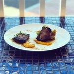 Pork al Finochietto