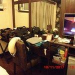 Foto de Best Western Hotel La Corona Manila