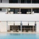 Photo of Memmo Baleeira Hotel