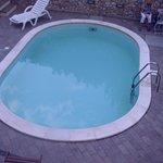 Photo de Antica Dimora alla Rocca