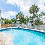 Foto de Quality Inn Sarasota/Siesta Key