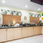 Photo of Quality Inn Sarasota/Siesta Key