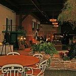 Foto de Holiday Inn Perrysburg - French Quarter