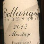 Photo of Villa Bellangelo Winery