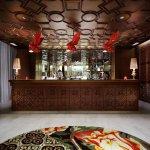 Mira Moon Hotel Foto