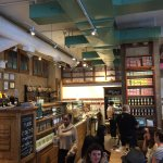 Photo of Le Pain Quotidien