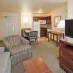 Photo of Staybridge Suites Sacramento Natomas