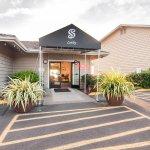 Photo of Clarion Inn Surfrider Resort