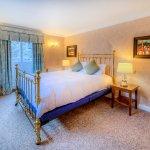Photo de Makeney Hall Hotel