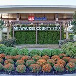 Foto de Crowne Plaza Milwaukee West Hotel