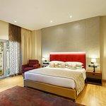 Photo of The Gateway Hotel Ambad Nashik