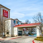 Foto de Econo Lodge Thornton - Denver North