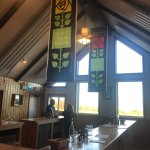 Photo of Lakewood Vineyards