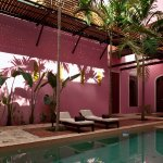 Photo de Rosas & Xocolate Boutique Hotel & Spa