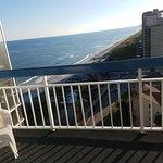 Room 1704-amazing! 3 bedroom ocean VIEW