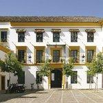 Photo of Hospes Las Casas del Rey de Baeza Sevilla