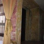 Foto de El Carmen Hotel