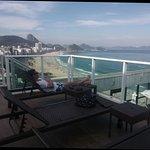 Photo of Pestana Rio Atlantica