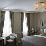 Foto de Castle Hotel Windsor MGallery Collection