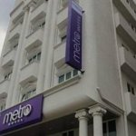 Photo of Metro Hotel KL Sentral