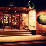 Photo of Mercure Winchester Wessex Hotel