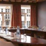 Photo of Hotel Martin's Relais