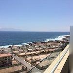 Photo of Enjoy Antofagasta Hotel Del Desierto