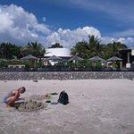 Photo of Rayong Marriott Resort & Spa