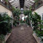 Foto de Hotel Vista Del Mar