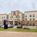 Photo of Comfort Inn Cordelia